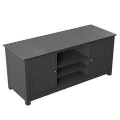 Furniture231.jpg