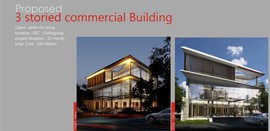 3 Storied Commercial Building.jpg