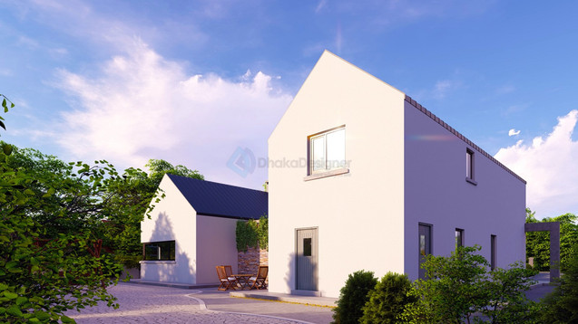 Barn House (4).jpg