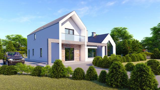 Barn House (3).jpg