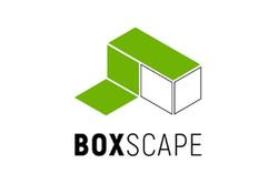 client logos_0004_BoxScape