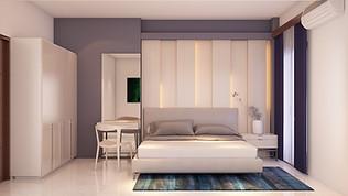 Master Bed.RGB_color.jpg