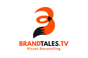 client logos_0000_BRAND TALES.TV