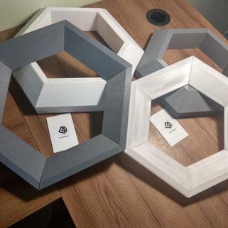 Hexagons.jpg