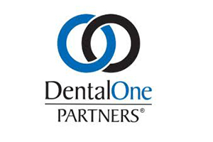 client logos_0023_DENTAL ONE