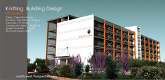 Garments Building.jpg