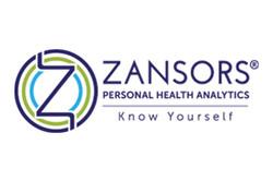 ps file_0005_zansors