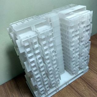 ARCHITECTURE-MODEL-MAKING-3.jpg
