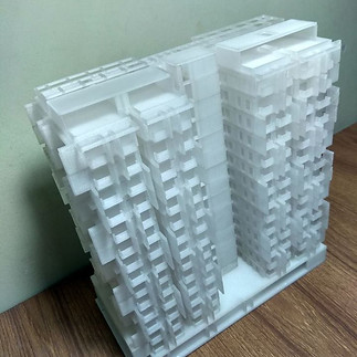 ARCHITECTURE-MODEL-MAKING-3.jpg