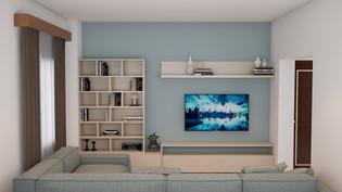 Living Room.RGB_color.jpg