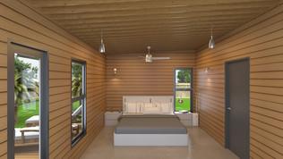Interior-international-0033.jpg