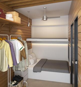Interior-international-0032.jpg