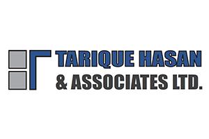 client logos_0017_THAL BAL