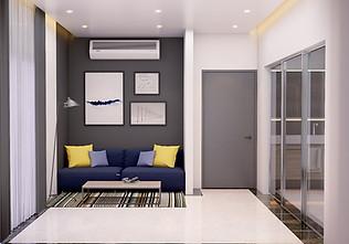major-interior004.jpg
