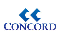 client logos_0026_CONCORD