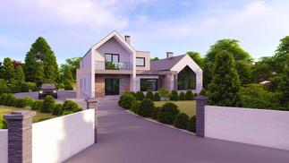 Barn House (2).jpg