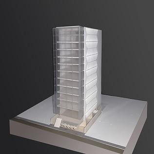 IDCOL OFFICE BUILDING MODEL.jpg