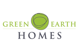 client logos_0030_GREEN EARTH