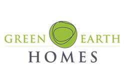 client logos_0030_GREEN EARTH