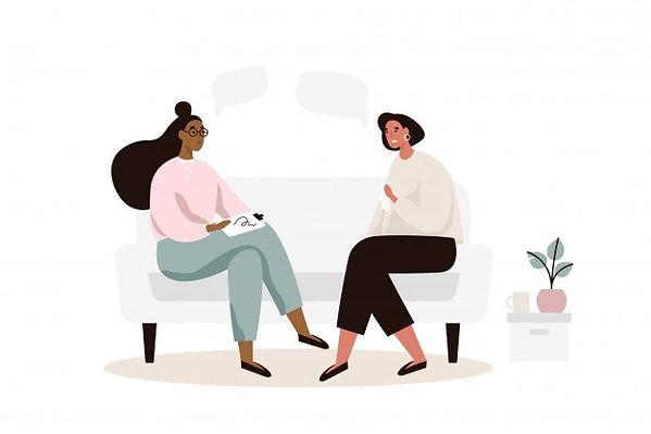 female-patient-with-psychologist-psychot