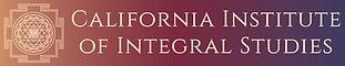 CIIS-Gradient-Logo-5.jpeg