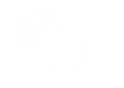 bprg_logo_white.png