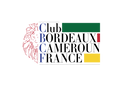 CBCF_logo_final.png