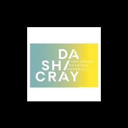 DASHICRAY