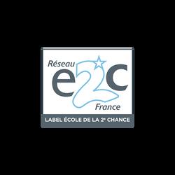 ECOLE_DE_LA_DEUXIÈME_CHANCE