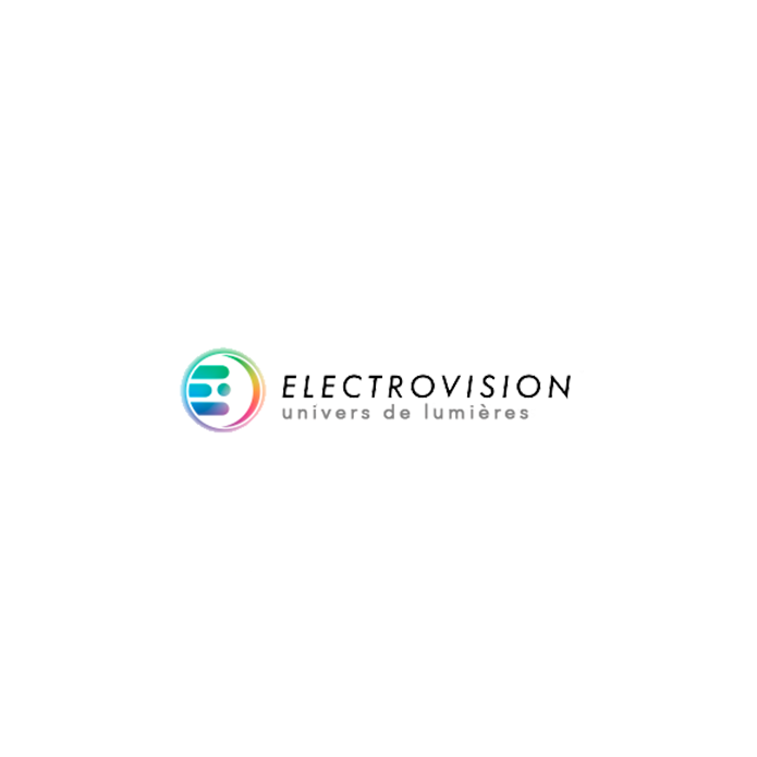 electrovision