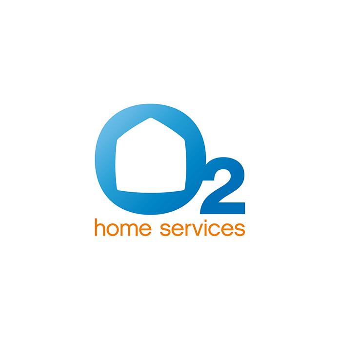 O2 HOME SERVICES