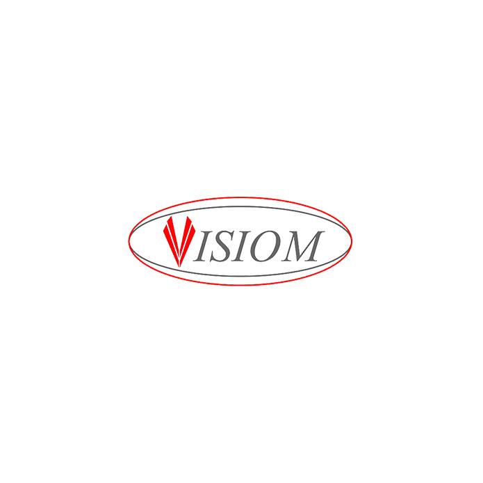 VISIOM