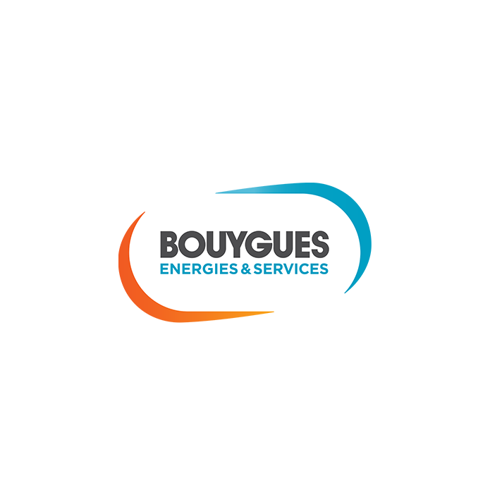 Bougues Energie