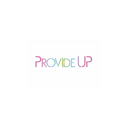 Provide Up