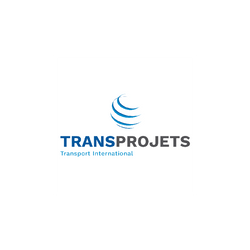 TRANSPROJETS
