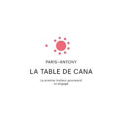La Table de Cana