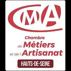 Chambre_des_métiers.png