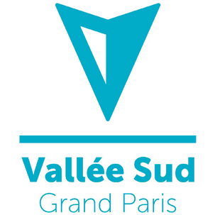 Vallée Sud Grand Paris