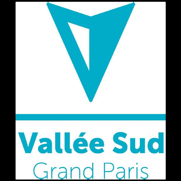Vallée Sud Grand Paris