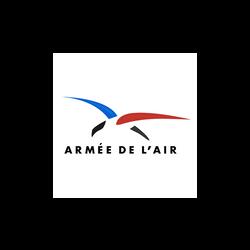 ARMÉE DE L'AIRE