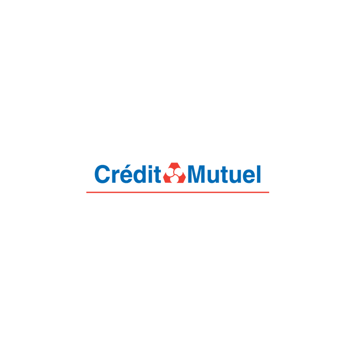 Crédit_Mutuel
