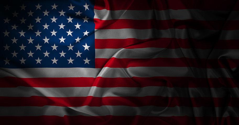 American-Flag-min-1.jpeg