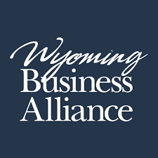Rep Jared Olsen Joins Wyoming Business Alliance as an Honorary Member