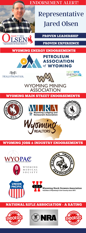 Endorsements WebPage.png