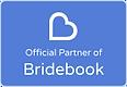 Copy of Bridebook-supplier-badge-blue-ba