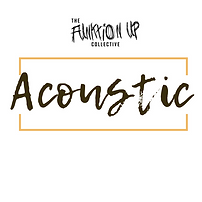 Acoustic (1).png