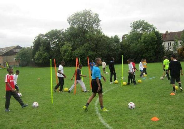 football academy.JPG.gallery.jpg
