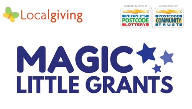 magic little grants_1.png