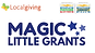 magic little grants_1.png