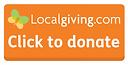 DonateButton-LocalGiving-300x152.png